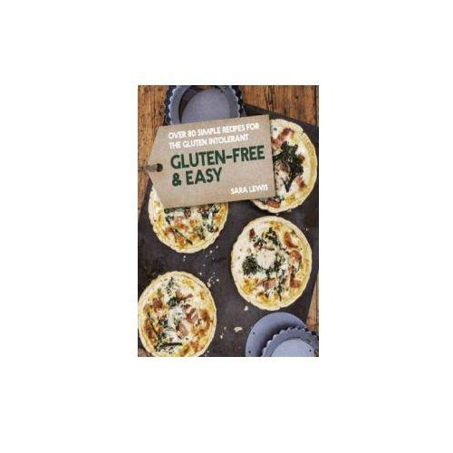Gluten Easy Sprawd