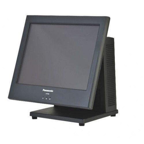 Panasonic envo js-960wp