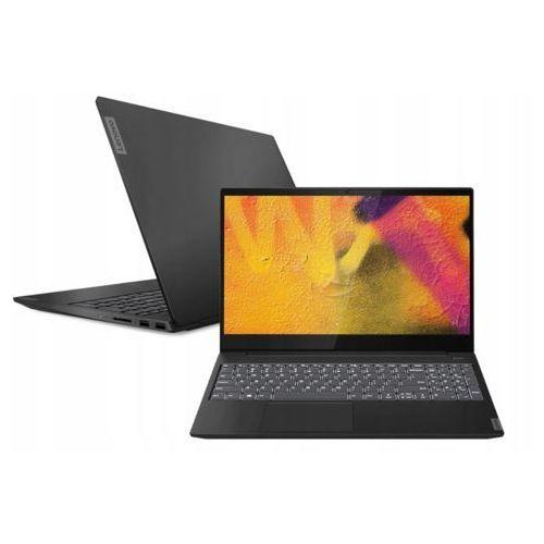 Lenovo IdeaPad 81QF0002US