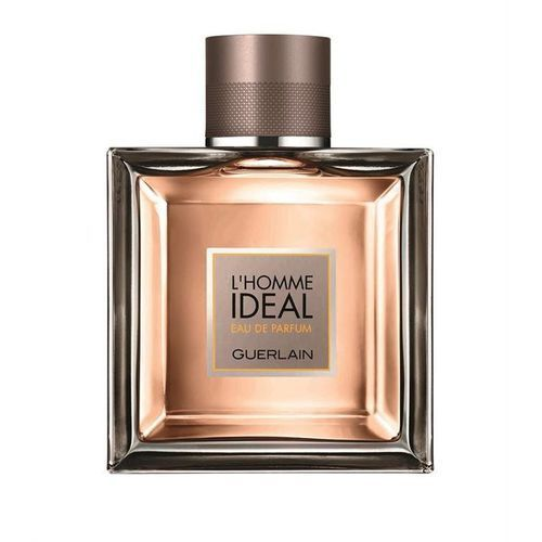Guerlain L'Homme Ideal L'Homme Idéal EdP Men 50 ml