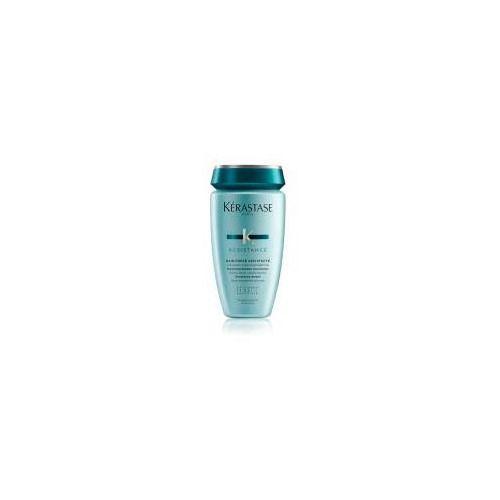 - total results moisture odżywka 250 ml marki Matrix