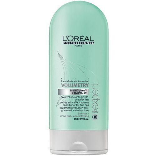 L'oréal Loreal expert volumetry odżywka do włosów zwiększająca objętość 150 ml