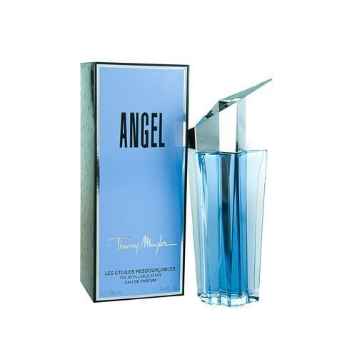 Thierry Mugler Angel Woman 100ml EdP