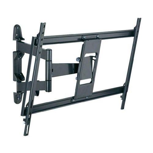 Produkt z kategorii- uchwyty i ramiona do tv - Uchwyt ścienny do TV, Vivanco MA 8050, 117 - 203,2 cm (46