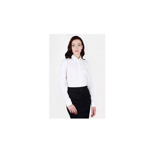 Bluzki i koszule - Wólczanka - 380444 - oferta [05c4d147537f543f]