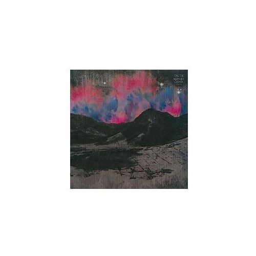 Ital tek - midnight colour marki Beatplanet music