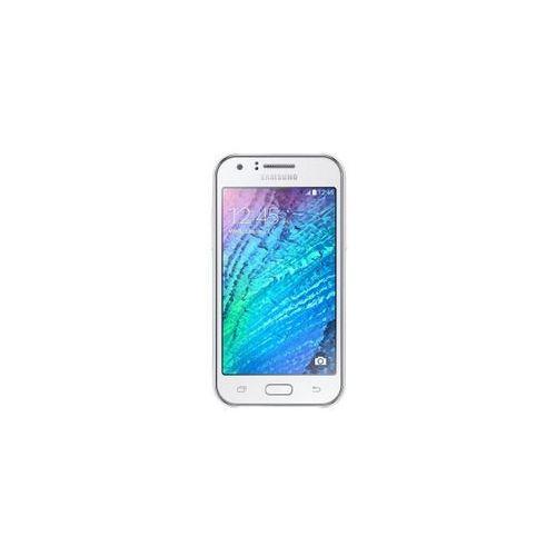 Galaxy J1 marki Samsung telefon komórkowy