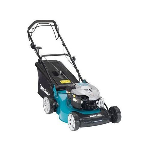 Makita PLM4621N (kosiarka do trawy)