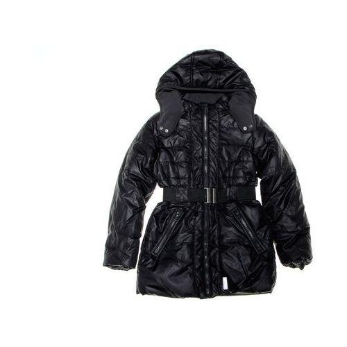 s.Oliver 526559_409 176 ciemnoszary - produkt z kategorii- kurtki dla dzieci