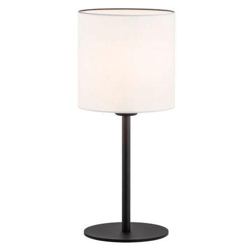 Argon Lampa stołowa hilary 4081 –