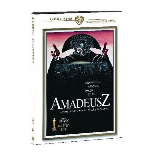 AMADEUSZ (IKONY KINA) (7321908374646)