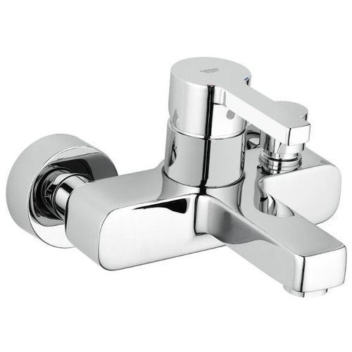 Lineare 33849000 producenta Grohe