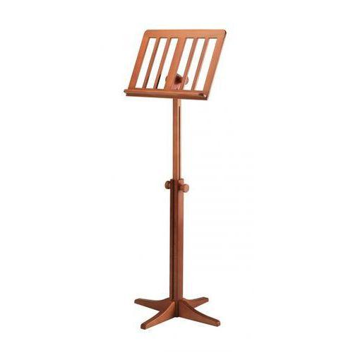 K&M 11617-000-00 drewniany pulpit do nut