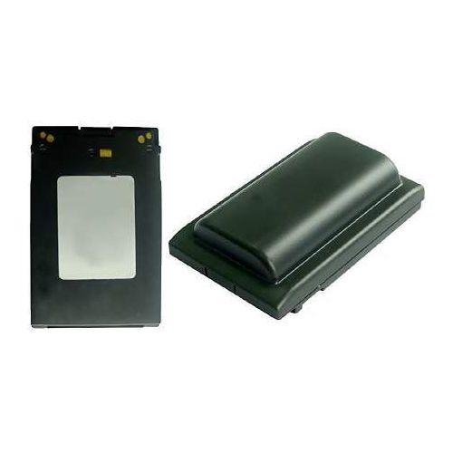 Bateria do kamery sony np-f100 wyprodukowany przez Hi-power