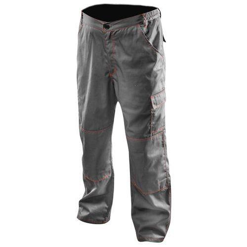 Neo Spodnie robocze 81-420-m (rozmiar m/50) (5907558415452)