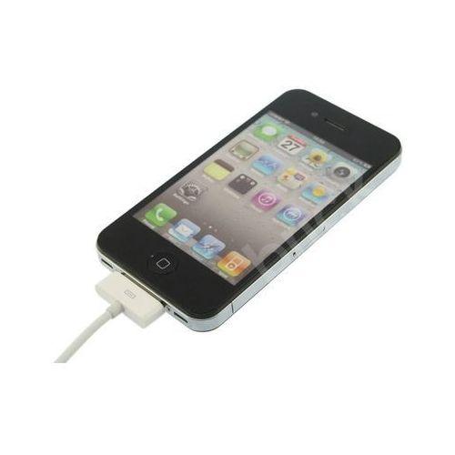 APPLE Oryginalny Kabel USB iPhone iPad iPod - produkt z kategorii- Kable transmisyjne