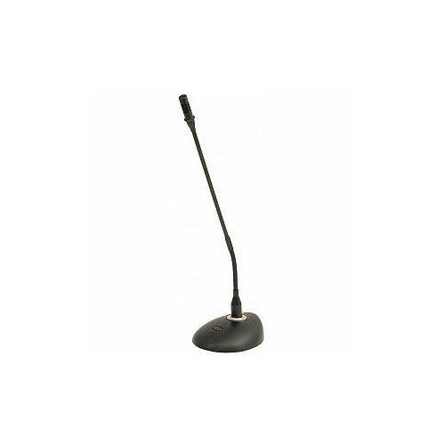 Adastra Conference microphone - slimline, mikrofon pojemnościowy na gęsiej szyi