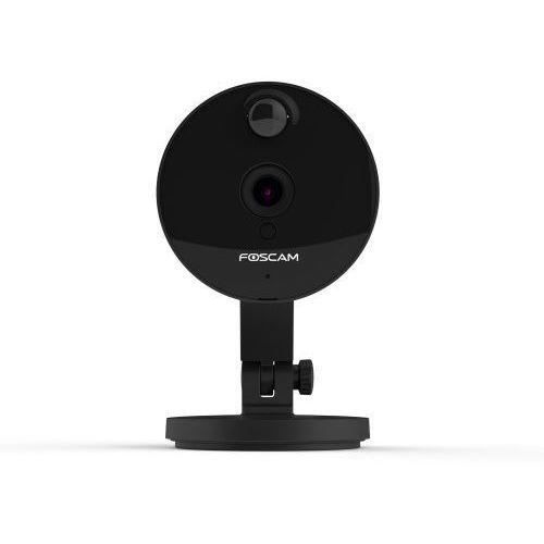 Foscam Kamera ip c1 wlan, 11ir/8m, pir, 720p, h.264