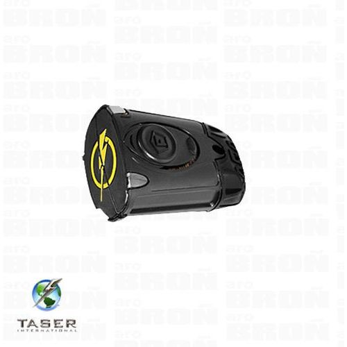 Kartridź do paralizatora Taser C2 ze sklepu www.arobron.pl