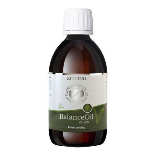 balanceoil vegan, 200 ml marki Zinzino