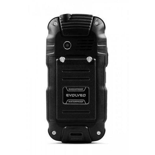 StrongPhone WiFi marki Evolve telefon komórkowy