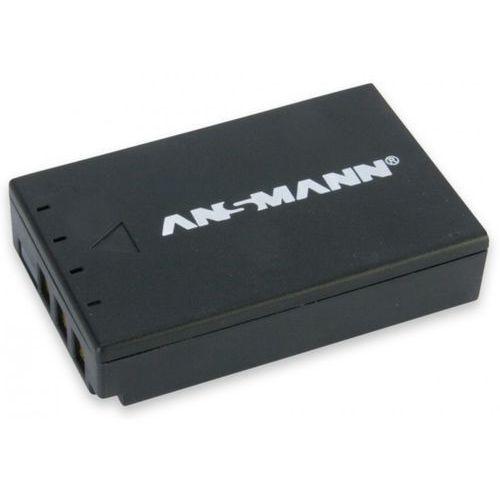 Akumulator ANSMANN do Olympus A-Oly BLS-1 (1000 mAh)