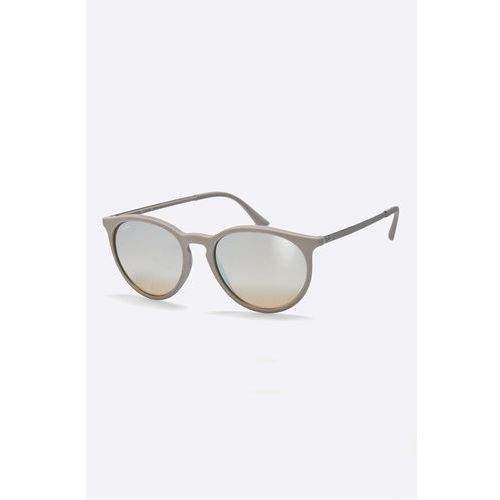 Ray-Ban - Okulary RB4274.6262B8
