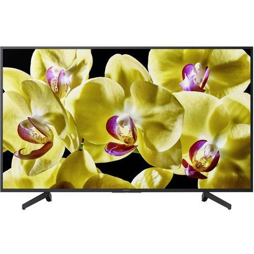 TV LED Sony KD-49XG8096