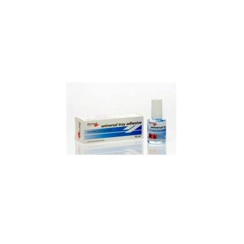 Universal Tray Adhesive Klej do łyżek 10 ml, C700025