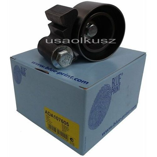 Blue print Rolka napinacza paska rozrządu z podstawą chrysler concorde 3,5 2002-