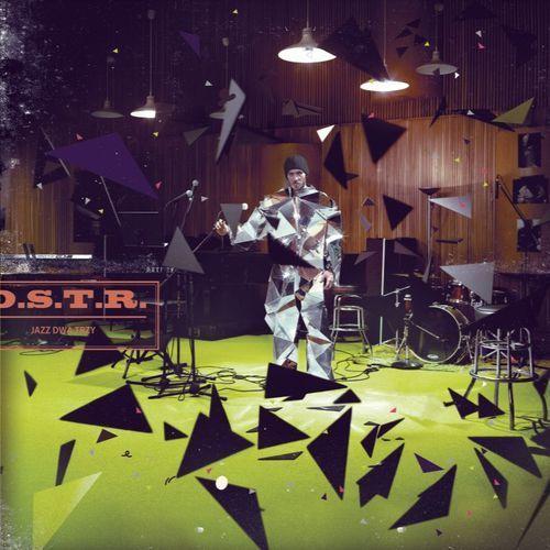 Emi music poland Jazz, dwa, trzy (5099909688827)