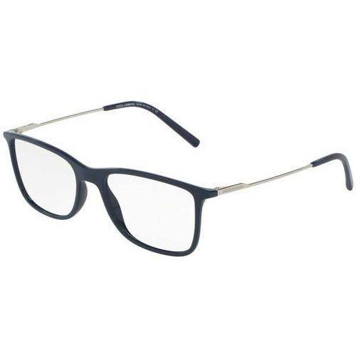 Dolce & gabbana Okulary korekcyjne dg5024 3094