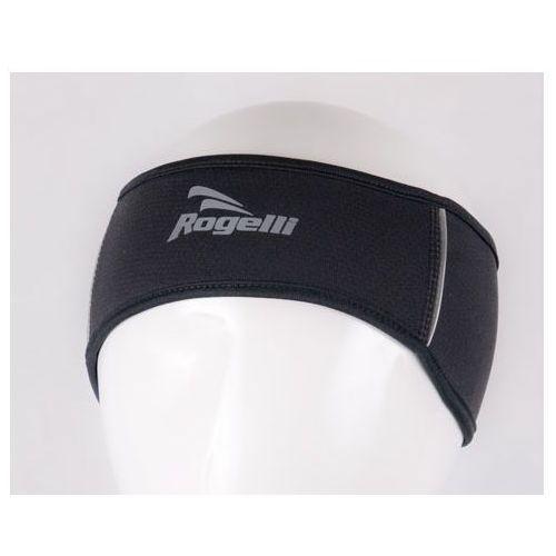 ROGELLI RUN HOMER - opaska WIND biegowa - produkt dostępny w Mike SPORT