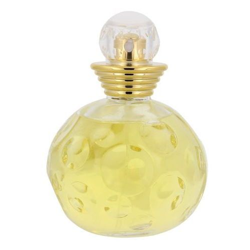 Christian Dior Dolce Vita Woman 100ml EdT