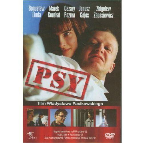 Psy dvd, 57806602793DV (195130)