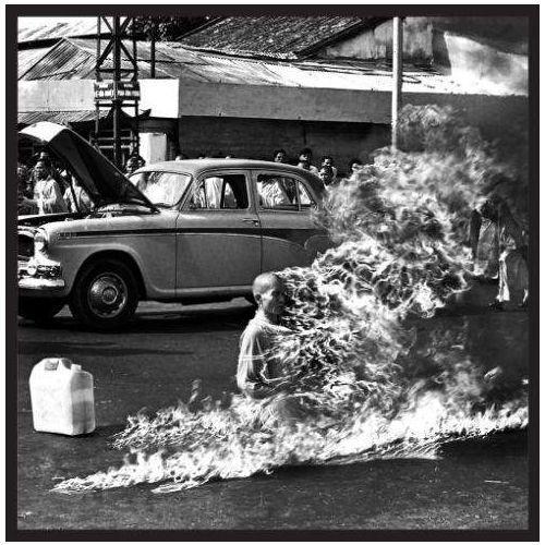 Rage Against The Machine - XX (20th Anniversary Edition), 88765412342