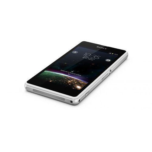 Xperia Z1 Compact marki Sony telefon komórkowy