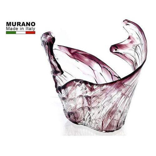 Wazon szklany - sprawdź w wybranym sklepie