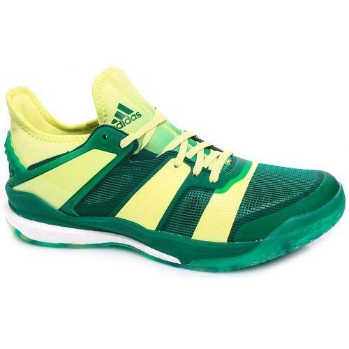 stabil x green marki Adidas