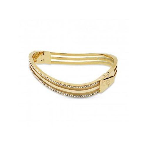 Biżuteria Michael Kors - Bransoleta MKJ6622710