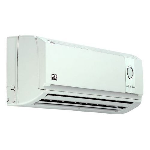Klimatyzator ścienny, typu split, ml 264 dc marki Remko