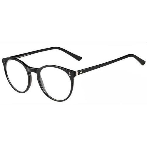 Prodesign Okulary 4719 6031