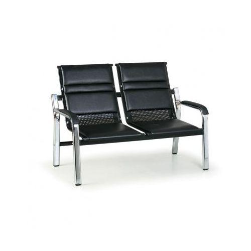 Zestaw wypoczynkowy Solid - 2 miejsca