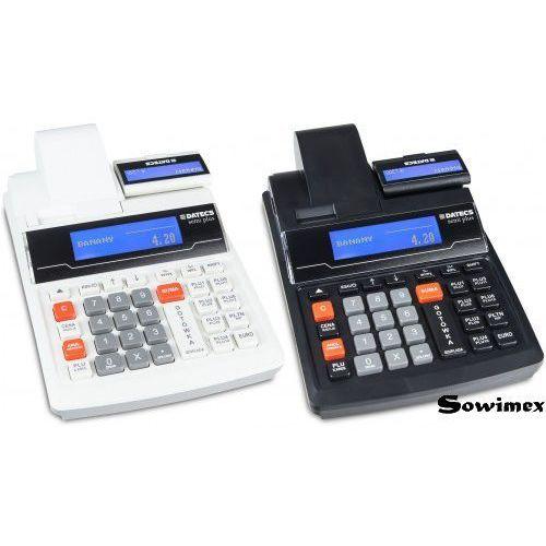Kasa fiskalna Datecs SEMI PLUS raty, serw24h, 228_20150918162037