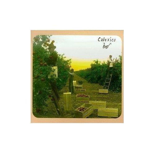 Spoke - Calexico (Płyta CD)