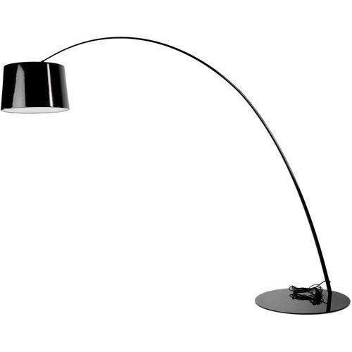 Lampa rod insp. twiggy czarny marki D2