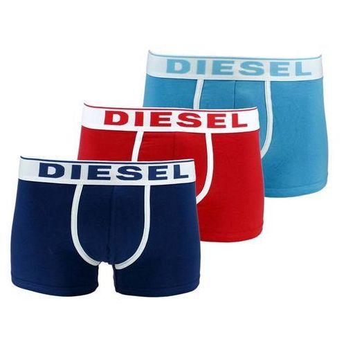 Diesel bokserki 3-pack (0jkkc-e4123)