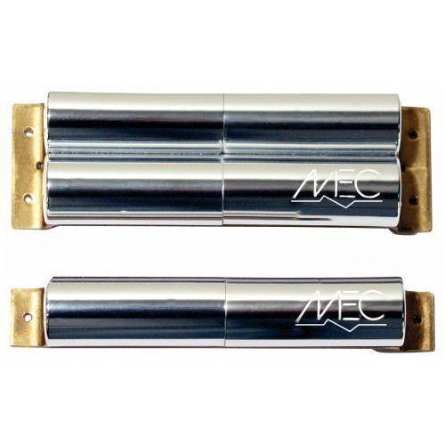 single lipstick passive pu 4 - 5 string przetwornik gitarowy marki Mec