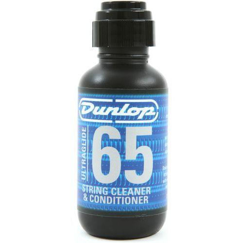 DUNLOP 6582 ULTRAGLIDE 65