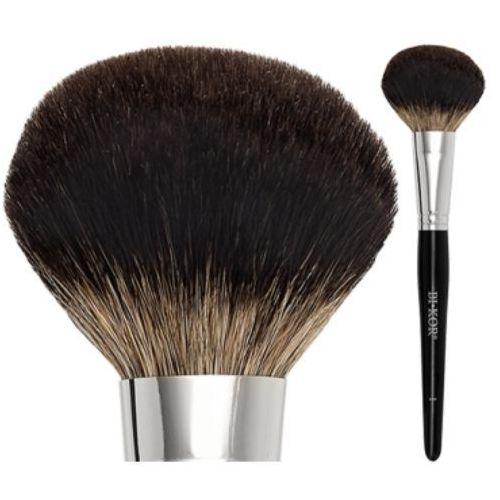 pro brush n°1 for egyptische erde marki Bikor